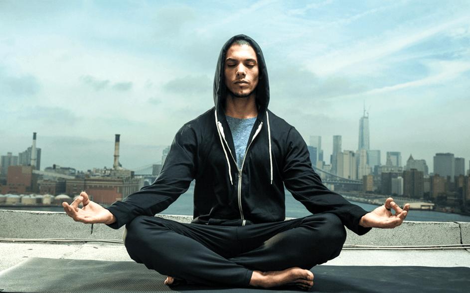 Meditatie en mindfulness voor niet zweverige typetjes (incl 5 tips om te beginnen)
